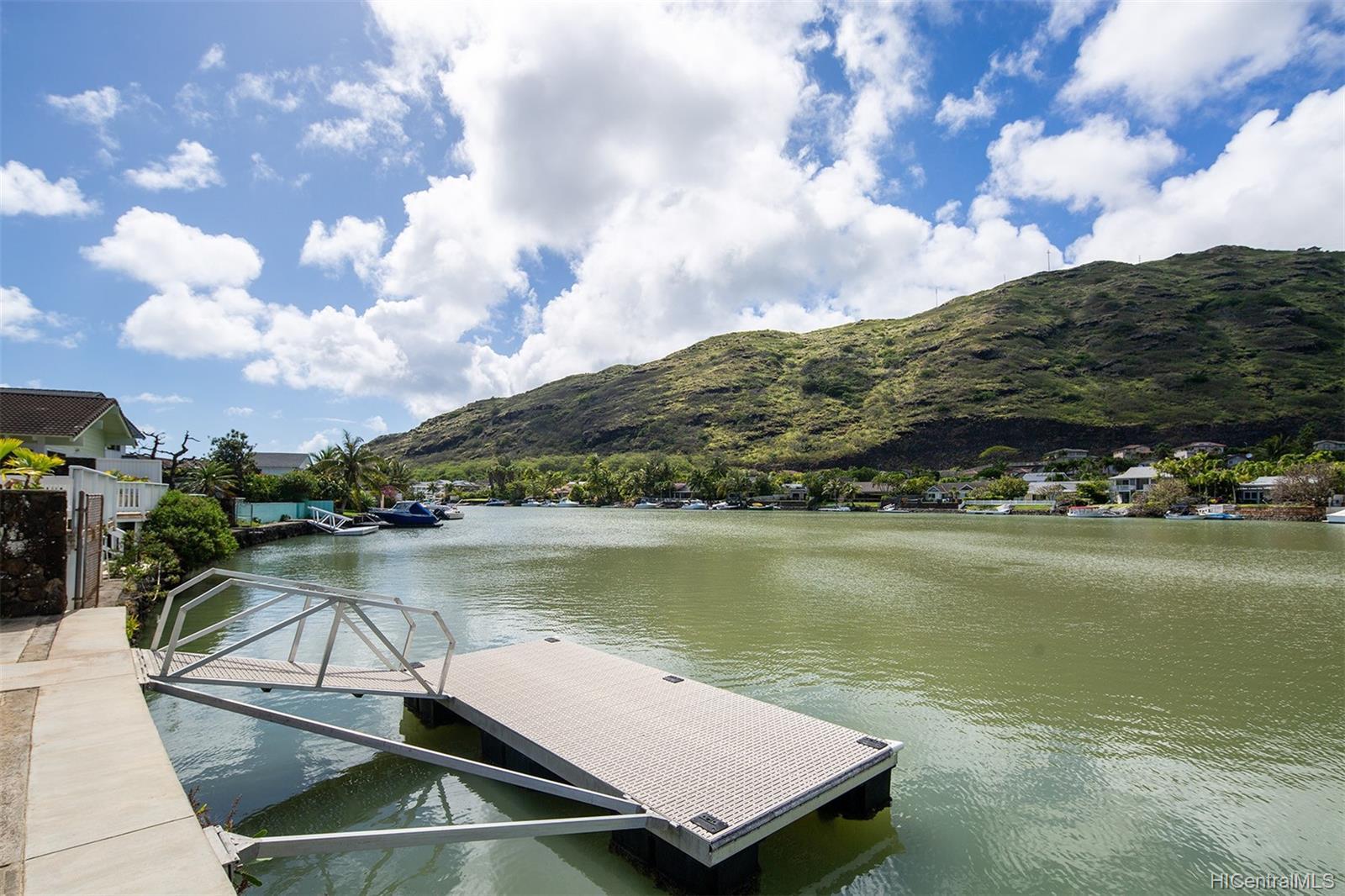 6851 Niumalu Loop Honolulu - Rental - photo 22 of 23