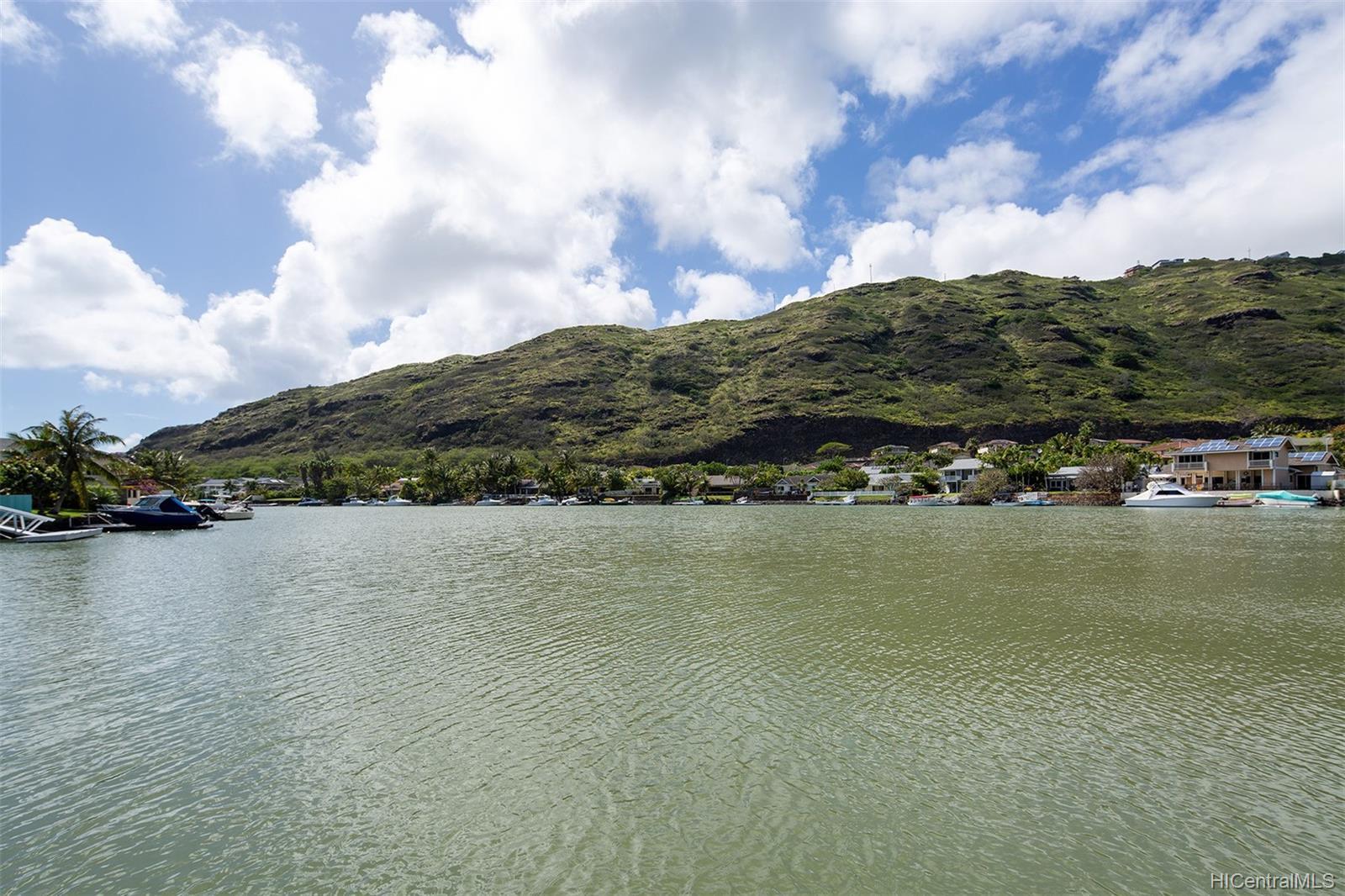 6851 Niumalu Loop Honolulu - Rental - photo 23 of 23