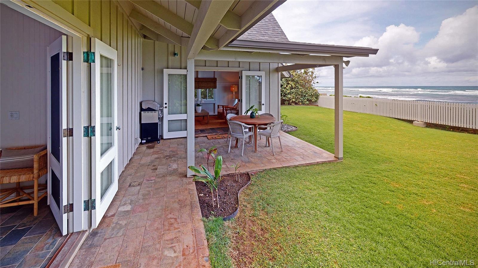 68-511  Crozier Drive Mokuleia, North Shore home - photo 17 of 25