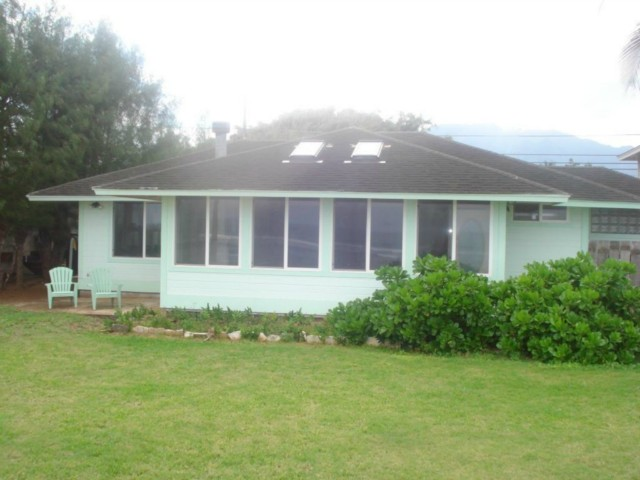 68-549  Crozier Dr Mokuleia, North Shore home - photo 13 of 14