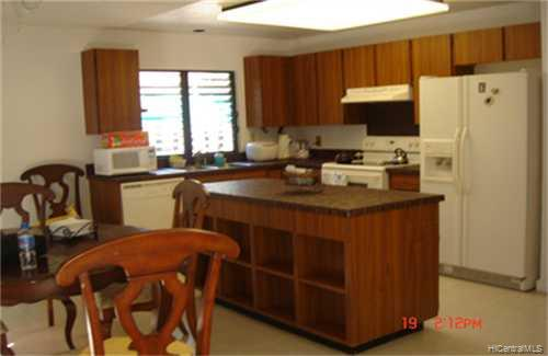 6855  Hawaii Kai Dr Marina West, Hawaii Kai home - photo 4 of 10