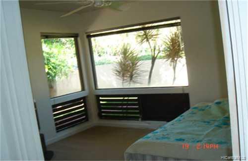 6855  Hawaii Kai Dr Marina West, Hawaii Kai home - photo 5 of 10