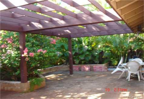 6855  Hawaii Kai Dr Marina West, Hawaii Kai home - photo 8 of 10