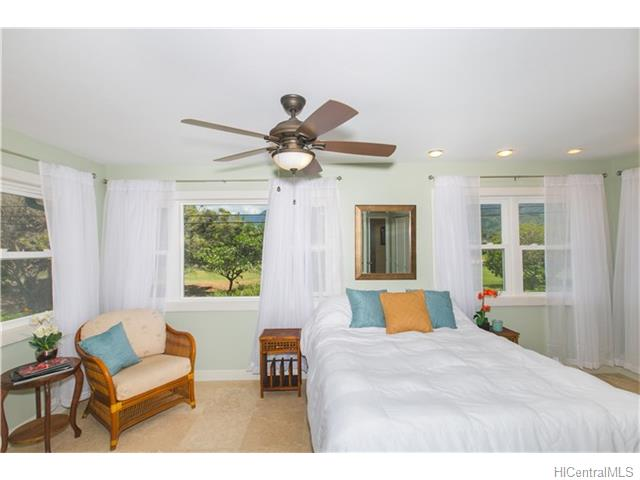 68-555  Crozier Dr Mokuleia, North Shore home - photo 20 of 24