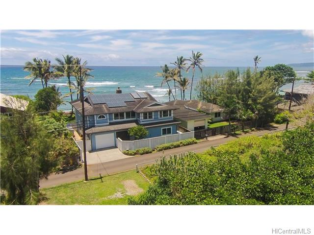 68-555  Crozier Dr Mokuleia, North Shore home - photo 3 of 24
