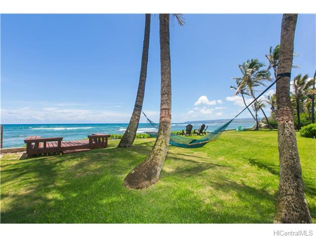68-555  Crozier Dr Mokuleia, North Shore home - photo 7 of 24