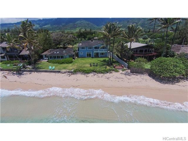 68-555  Crozier Dr Mokuleia, North Shore home - photo 10 of 24