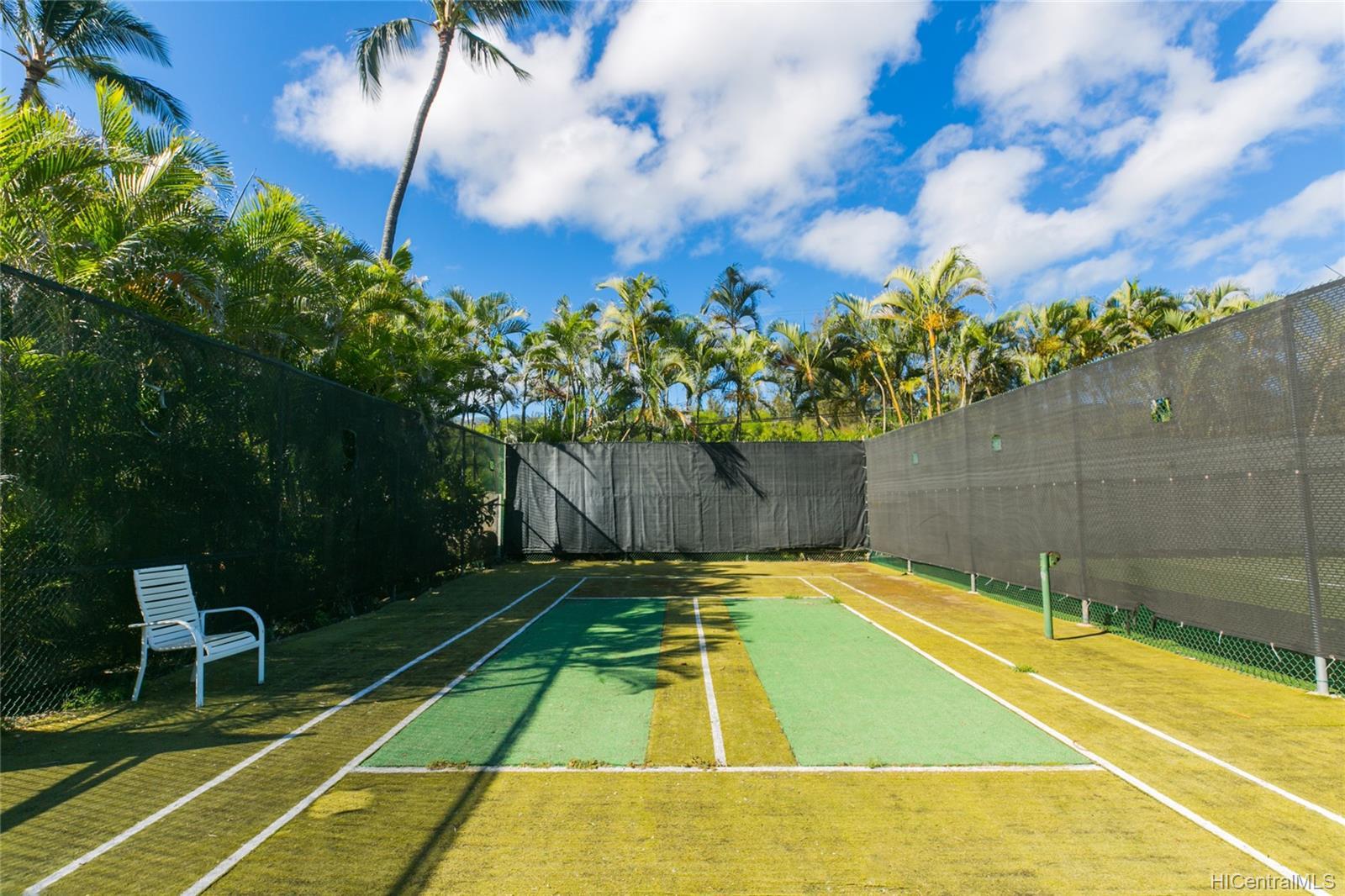 Mokuleia Beach Colony condo # 1B, Waialua, Hawaii - photo 20 of 25
