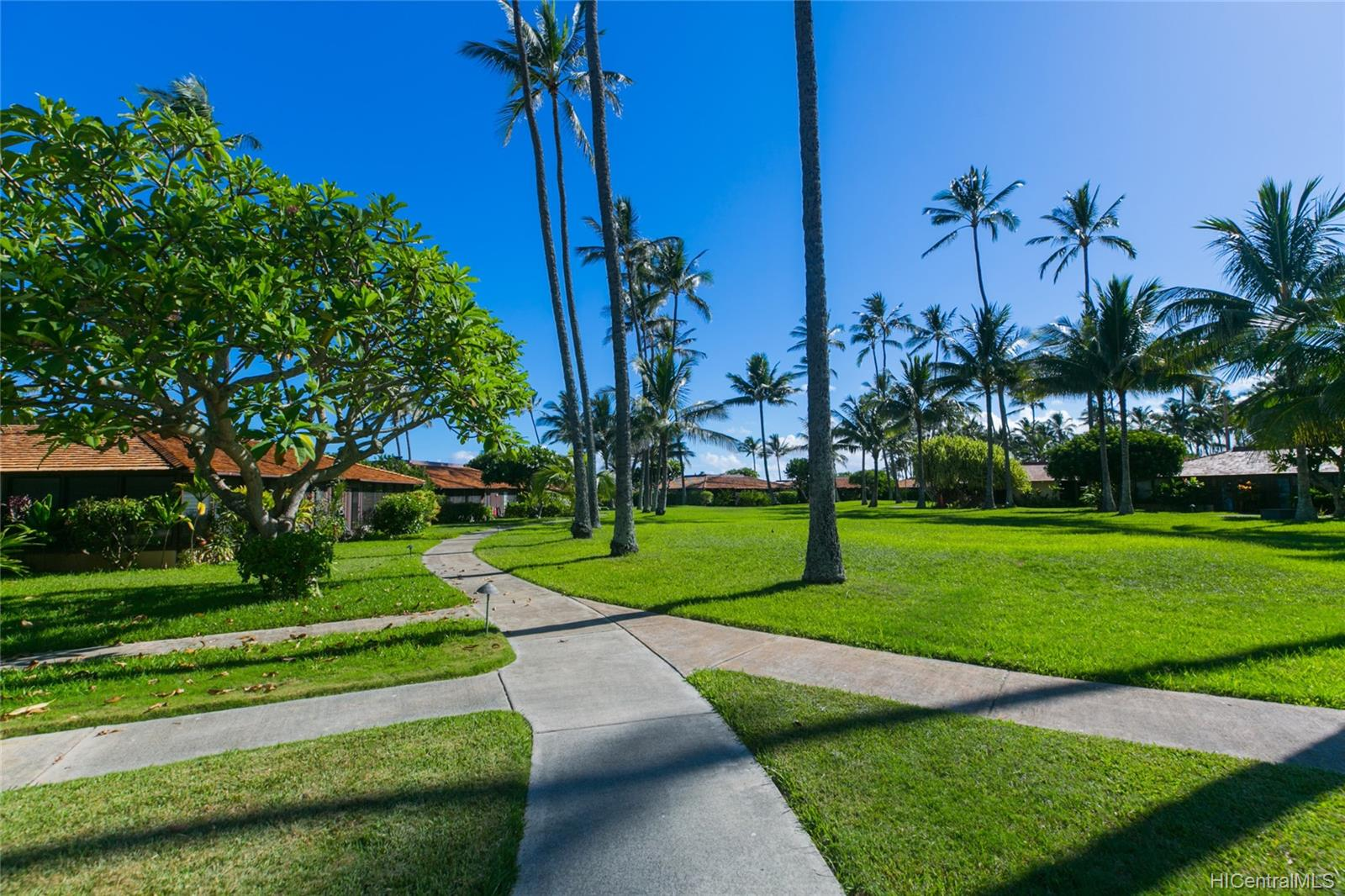 Mokuleia Beach Colony condo # 1B, Waialua, Hawaii - photo 21 of 25