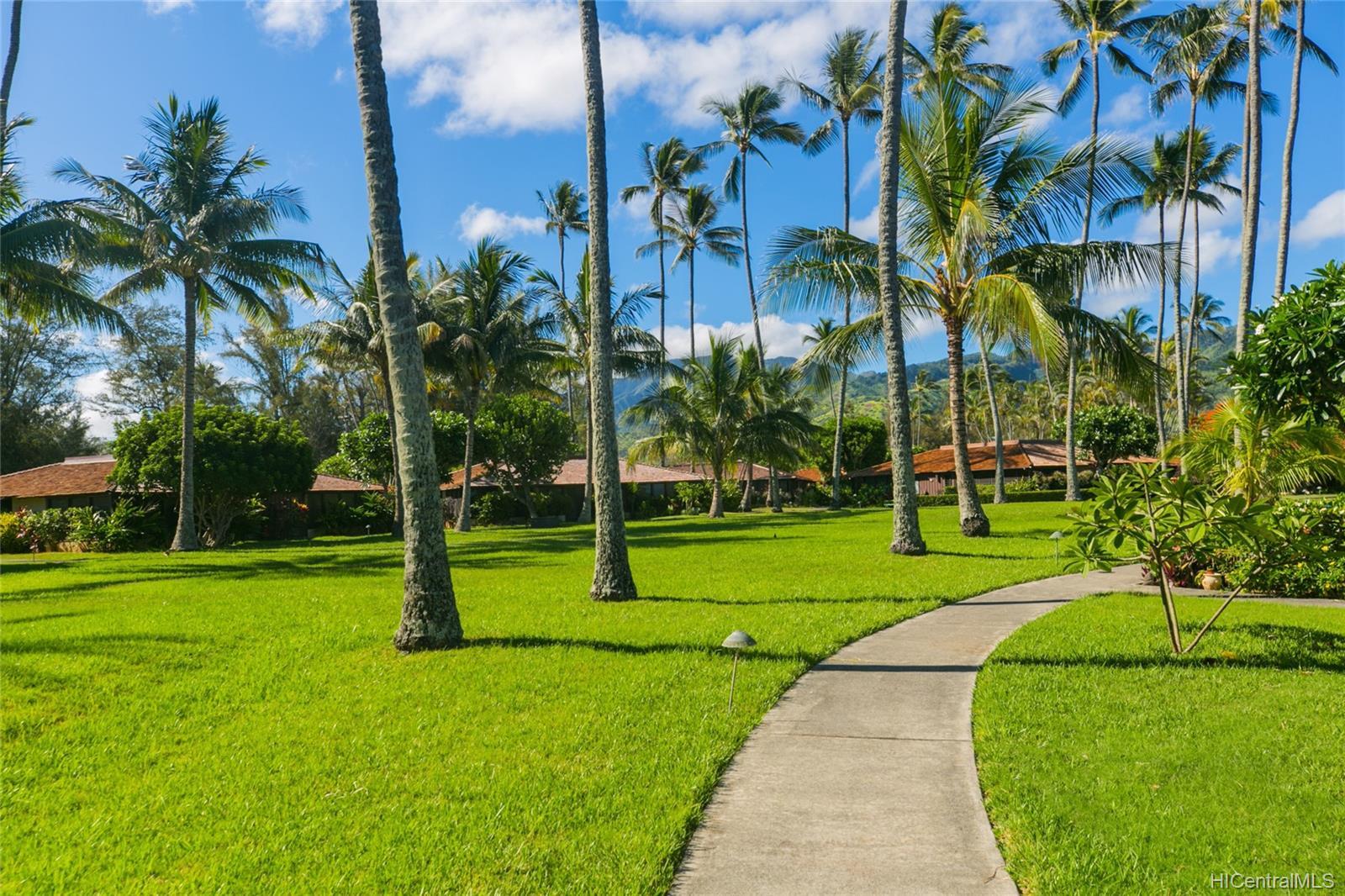 Mokuleia Beach Colony condo # 1B, Waialua, Hawaii - photo 22 of 25