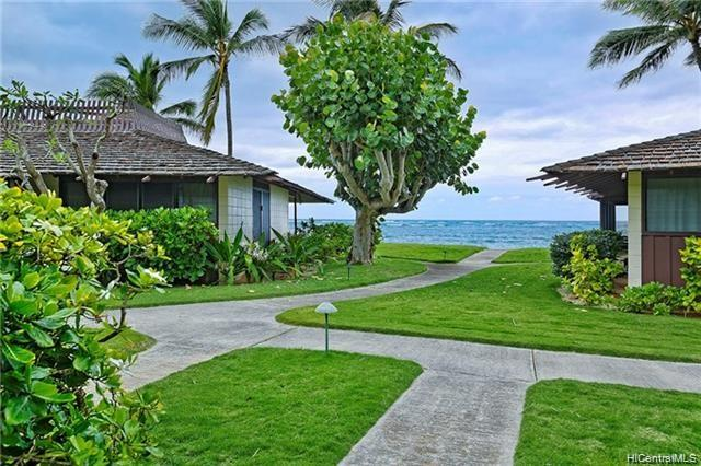 Mokuleia Beach Colony 9a 68 615