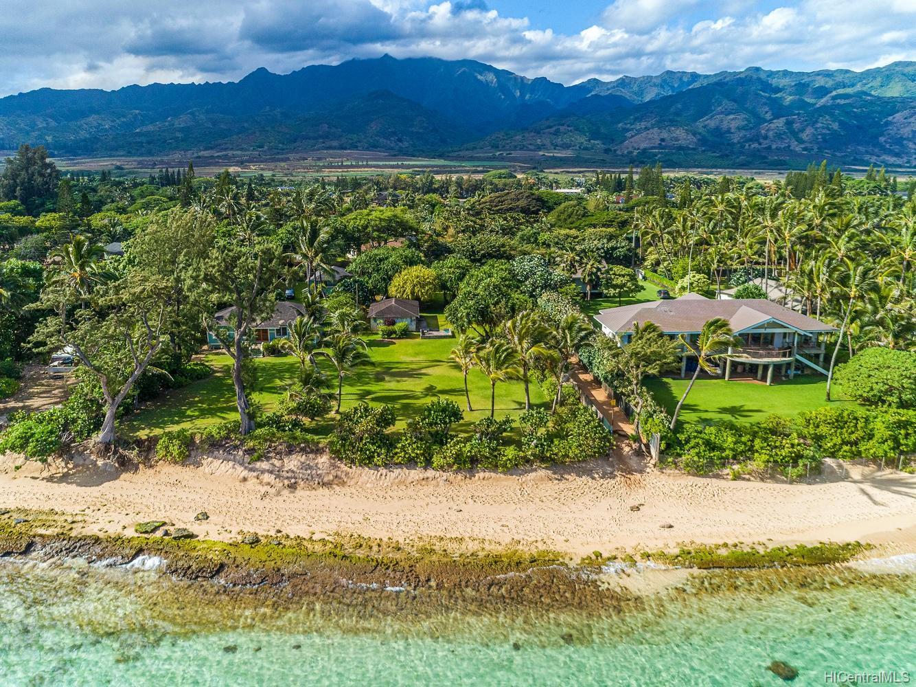 68-631 Crozier Drive  Waialua, Hi 96791 vacant land - photo 2 of 20