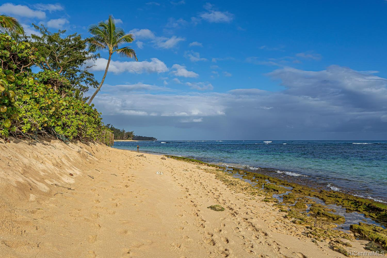 68-631 Crozier Drive  Waialua, Hi 96791 vacant land - photo 11 of 20