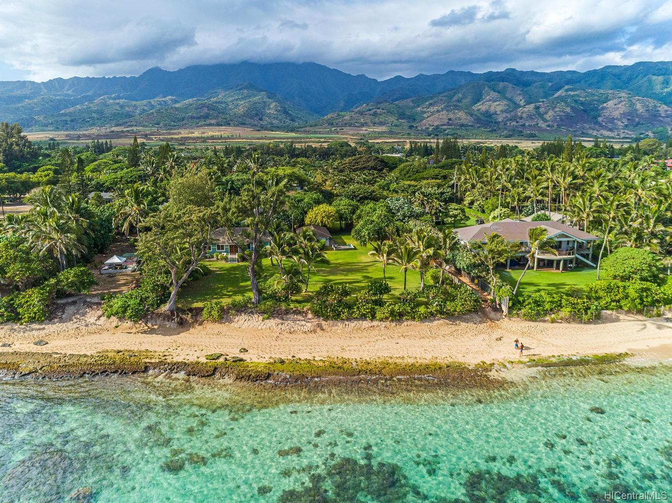 68-631 Crozier Drive  Waialua, Hi 96791 vacant land - photo 15 of 20