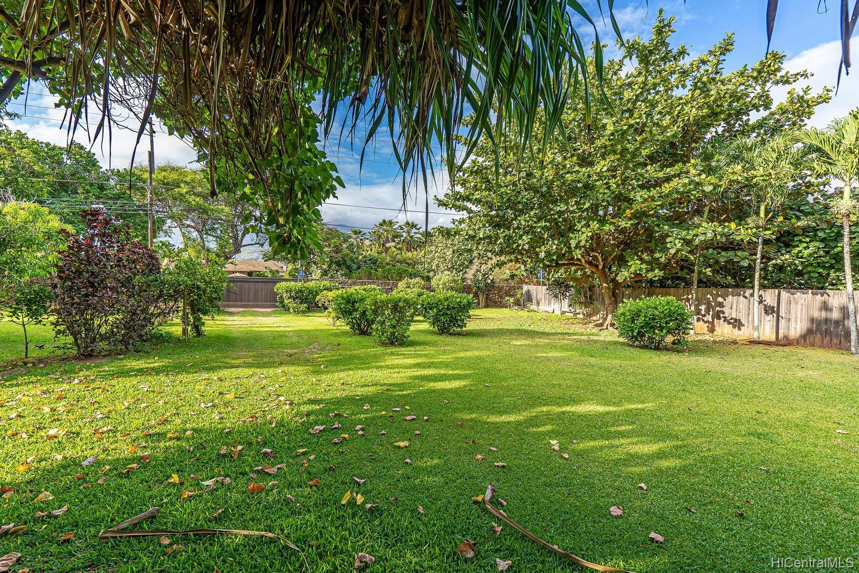 68-631 Crozier Drive  Waialua, Hi 96791 vacant land - photo 19 of 20