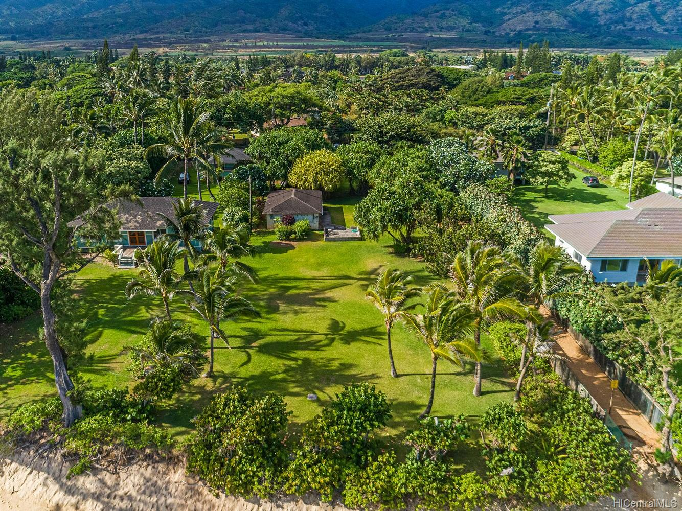 68-631 Crozier Drive  Waialua, Hi 96791 vacant land - photo 10 of 20