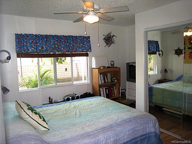 6865  Au St Waialua, North Shore home - photo 5 of 10