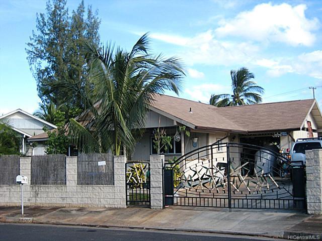 6865  Au St Waialua, North Shore home - photo 6 of 10