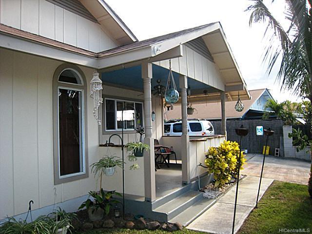 6865  Au St Waialua, North Shore home - photo 7 of 10