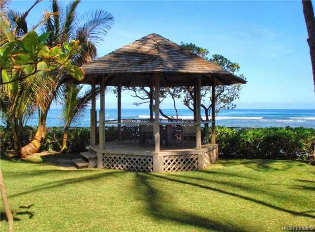 68657  Crozier Dr Mokuleia, North Shore home - photo 4 of 10