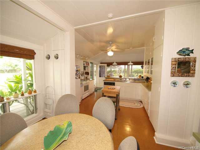 68657  Crozier Dr Mokuleia, North Shore home - photo 7 of 10