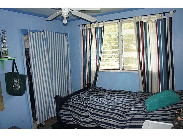 68-666  Hoomana Pl Mokuleia, North Shore home - photo 11 of 19