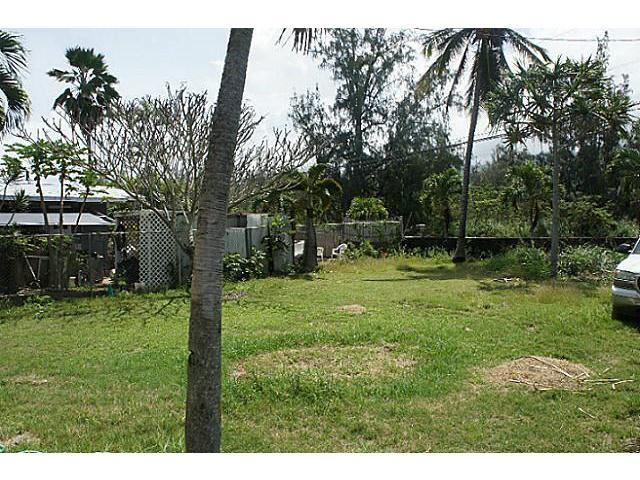 68-666  Hoomana Pl Mokuleia, North Shore home - photo 4 of 19