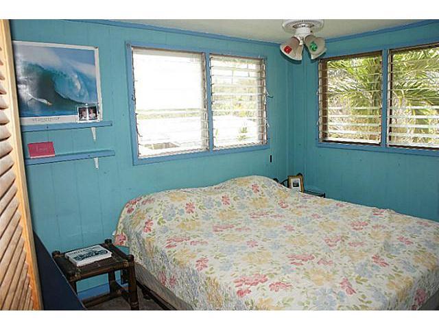 68-666  Hoomana Pl Mokuleia, North Shore home - photo 8 of 19