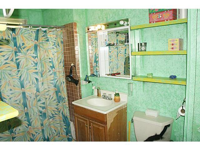 68-666  Hoomana Pl Mokuleia, North Shore home - photo 9 of 19