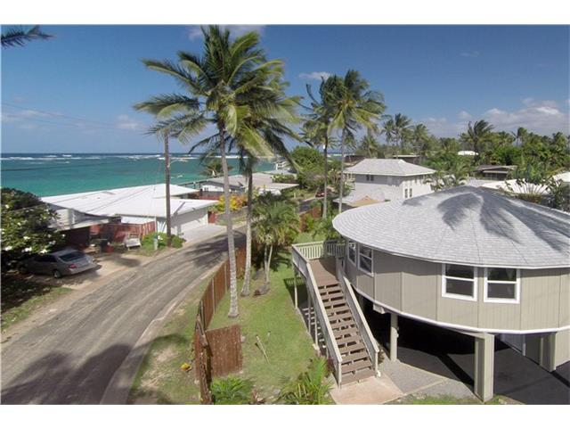 68-669  Farrington Hwy Mokuleia, North Shore home - photo 22 of 25