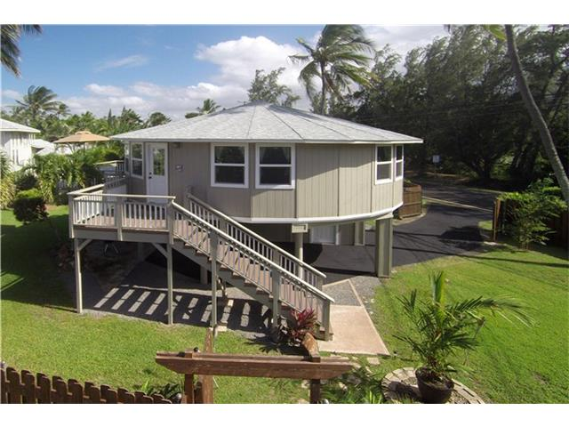 68-669  Farrington Hwy Mokuleia, North Shore home - photo 23 of 25