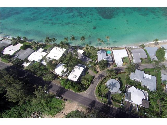 68-669  Farrington Hwy Mokuleia, North Shore home - photo 24 of 25