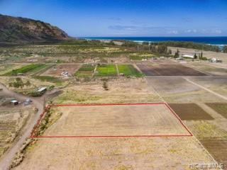 68-670 Farrington Hwy 54 Waialua, Hi 96791 vacant land - photo 1 of 11
