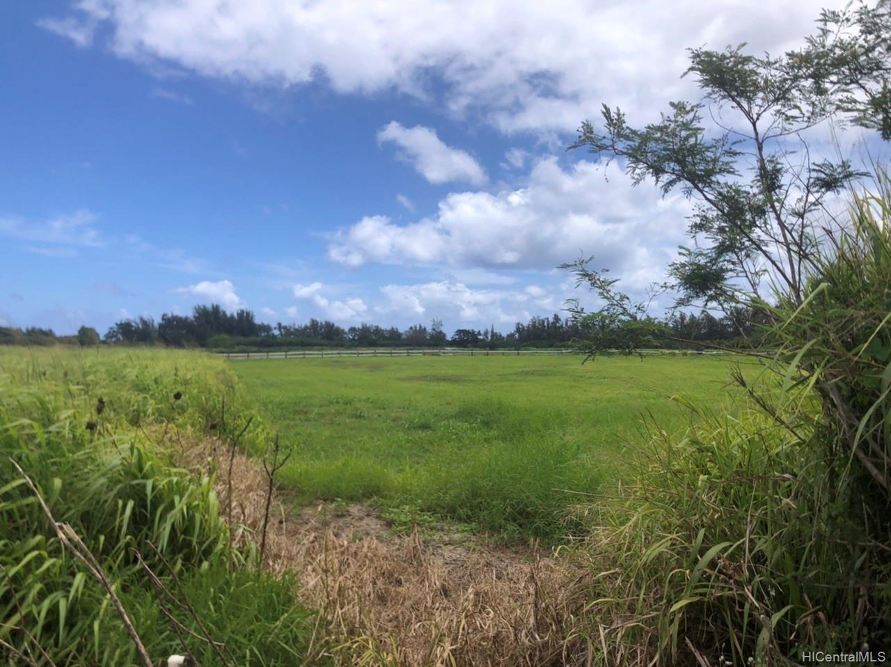 68-670 Farrington Hwy 54 Waialua, Hi 96791 vacant land - photo 11 of 11