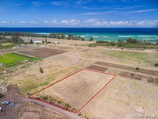 68-670 Farrington Hwy 54 Waialua, Hi 96791 vacant land - photo 4 of 11