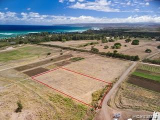 68-670 Farrington Hwy 54 Waialua, Hi 96791 vacant land - photo 6 of 11