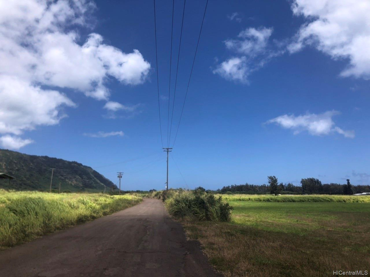 68-670 Farrington Hwy 54 Waialua, Hi 96791 vacant land - photo 7 of 11