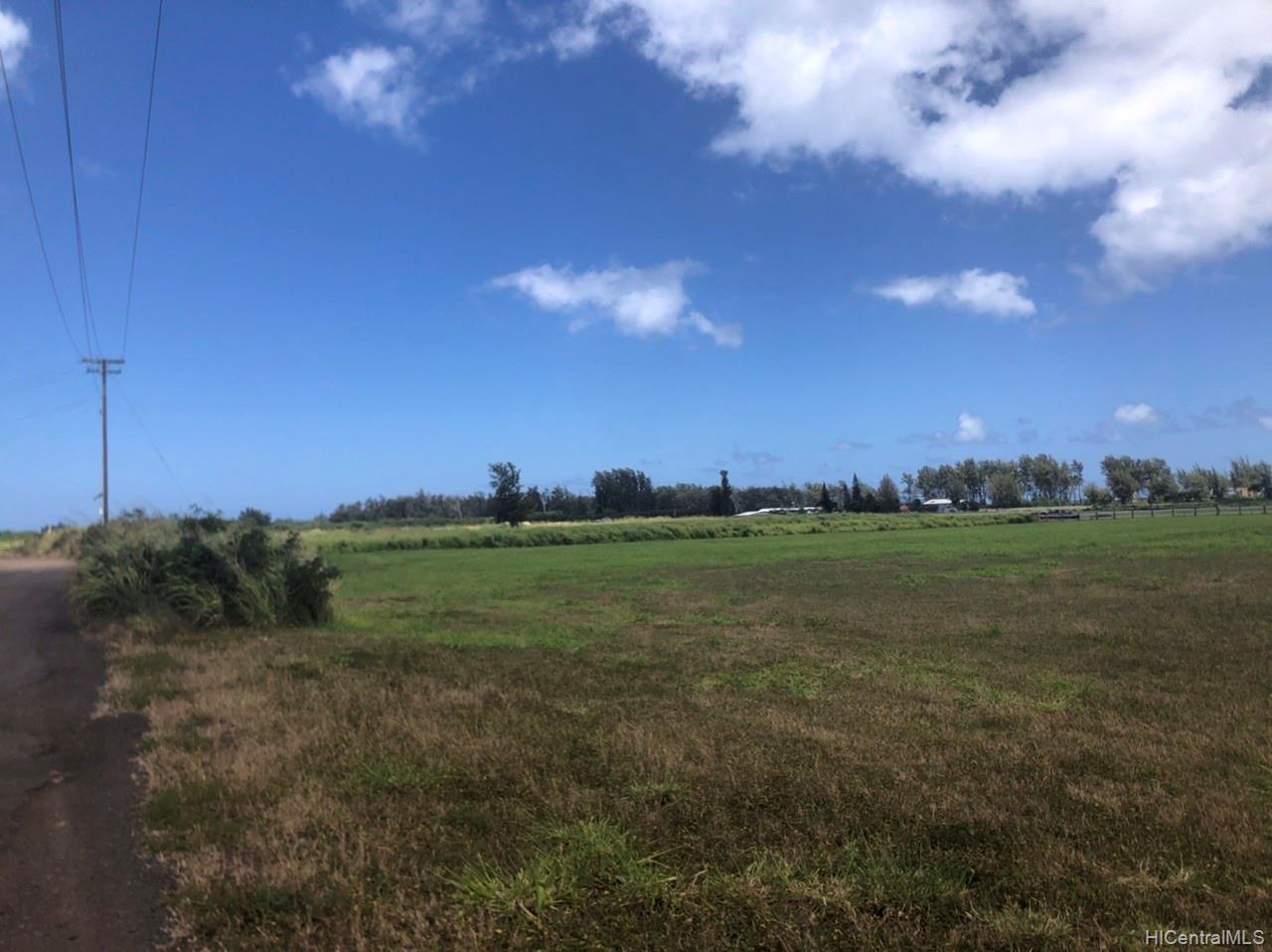 68-670 Farrington Hwy 54 Waialua, Hi 96791 vacant land - photo 8 of 11