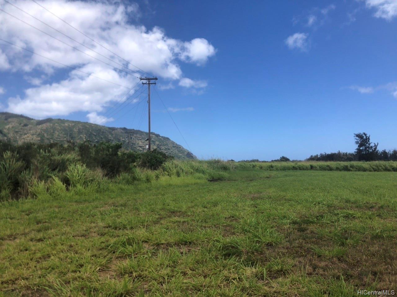68-670 Farrington Hwy 54 Waialua, Hi 96791 vacant land - photo 9 of 11