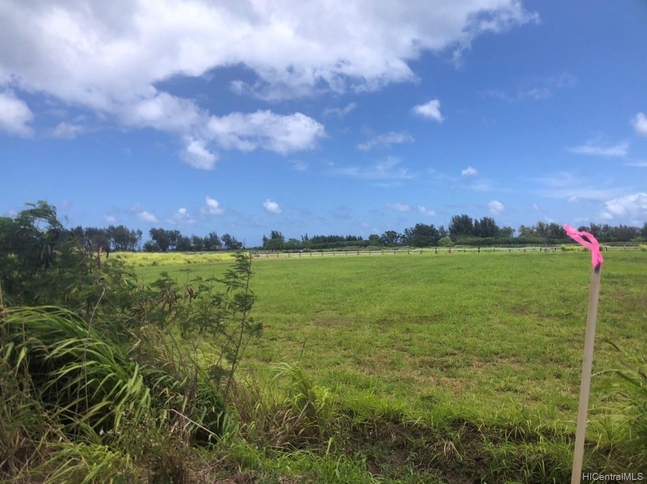 68-670 Farrington Hwy 54 Waialua, Hi 96791 vacant land - photo 10 of 11