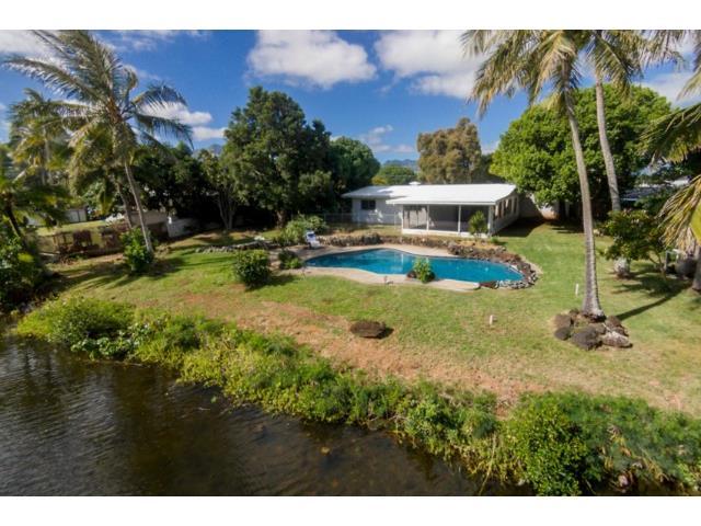 687  Paopua Loop Enchanted Lake, Kailua home - photo 14 of 22