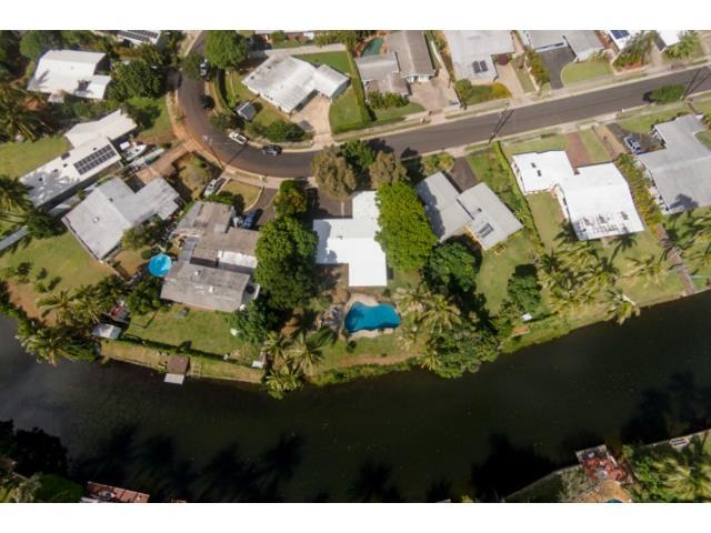 687  Paopua Loop Enchanted Lake, Kailua home - photo 22 of 22