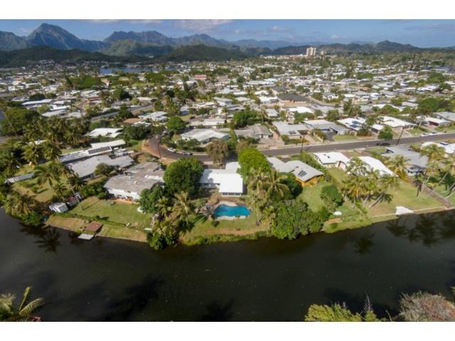 687  Paopua Loop Enchanted Lake, Kailua home - photo 10 of 22