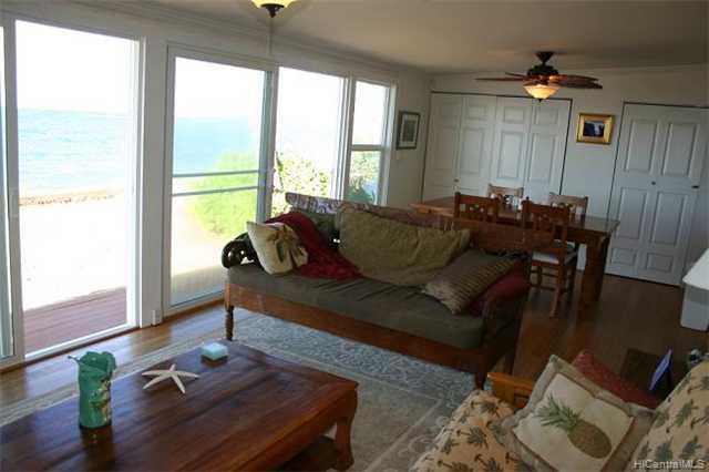 68-701  Farrington Hwy Mokuleia, North Shore home - photo 7 of 10