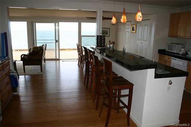 68-701  Farrington Hwy Mokuleia, North Shore home - photo 8 of 10