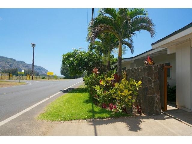 68-705  Farrington Hwy Mokuleia, North Shore home - photo 17 of 22