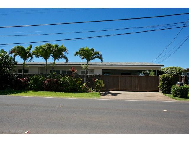 68-705  Farrington Hwy Mokuleia, North Shore home - photo 18 of 22