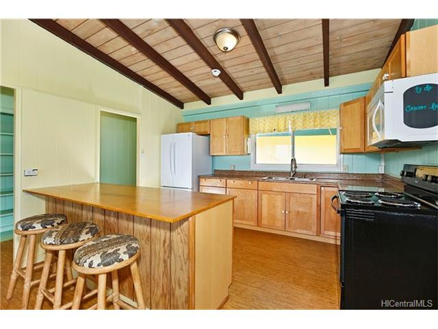 68-715  Farrington Hwy Mokuleia, North Shore home - photo 10 of 22