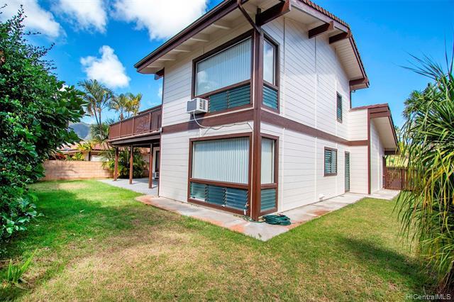6875  Hawaii Kai Drive Marina West, Hawaii Kai home - photo 25 of 25