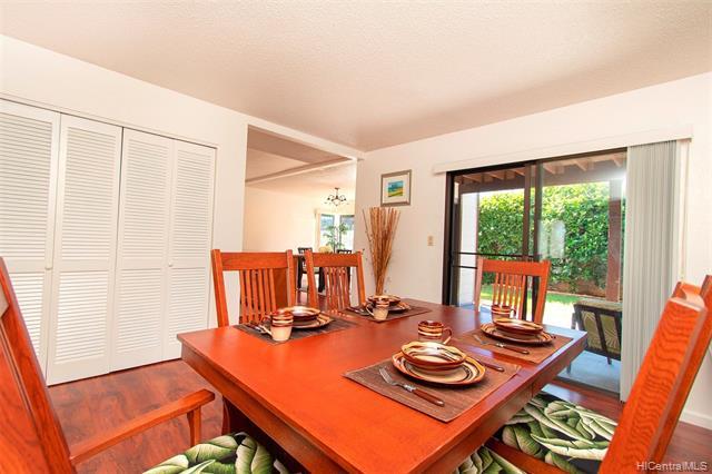 6875  Hawaii Kai Drive Marina West, Hawaii Kai home - photo 9 of 25